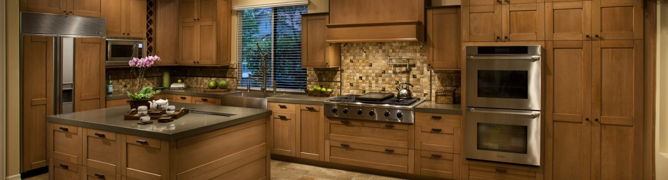 Chengs-Transitional-Craftsman-Kitchen1-1300x350