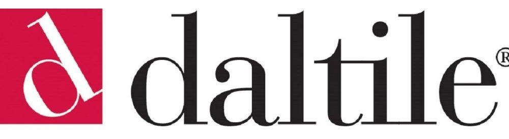 Daltile-1024x274