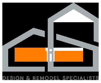 cab-i-net