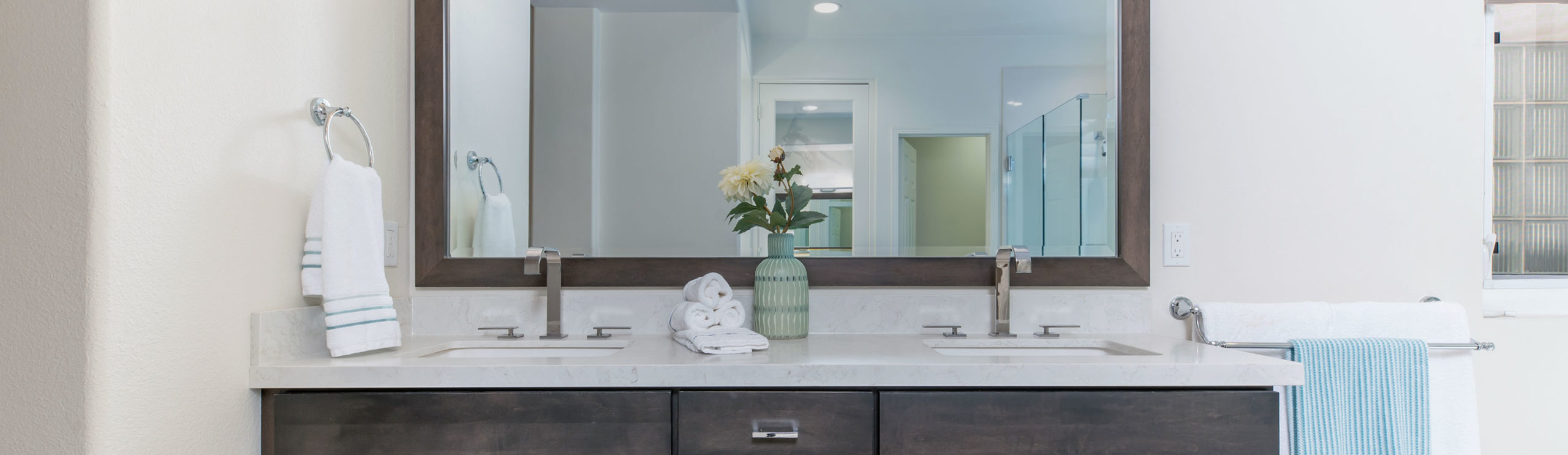 Bathroom Remodeling Huntington Beach, Orange County, CA