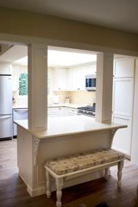 Coastal_White-Kitchen1