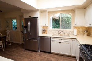 Coastal_White-Kitchen2