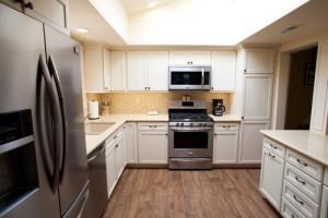 Coastal_White-Kitchen3
