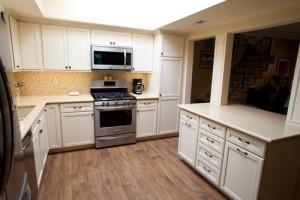 Coastal_White-Kitchen4