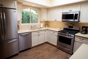 Coastal_White-Kitchen6