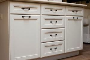 Coastal_White-Kitchen7