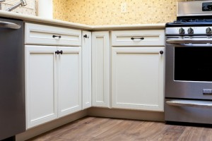 Coastal_White-Kitchen9