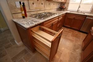 Maple-Kitchen2